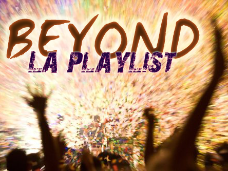 Beyond: La Playlist